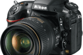 Nikon D800 (Source Photo Nikon.com)